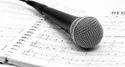 Lyrics Writing Diploma Courses