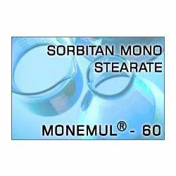 Sorbitan Mono Stearate