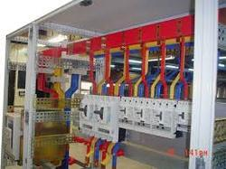 Sub Distribution Boards