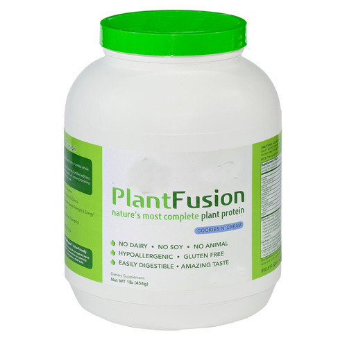 f3f4f8b56 Vegetarian Protein at Best Price in India