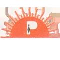 Prakash Industries