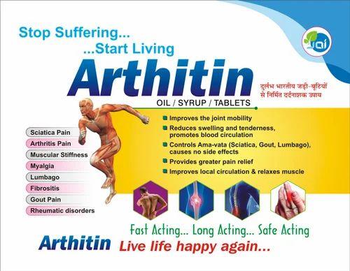 ayurvedic medicine for joint muscle shop vimaxbanyumas