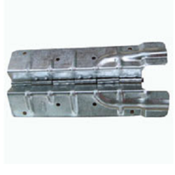 Pallet Collar Hinges View Specifications Amp Details Of