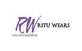 Ritu Wears