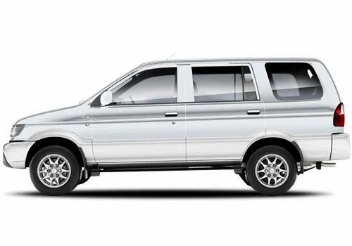 Chrevrolet Tavera Services Automotive Rental Economy Car Rental Online Car Rental Passenger Car Rental क र क र य पर ल न In New Bus Stand Shimla Himachal Paradise Tours Travel Id 4865368673
