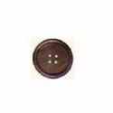 Fancy Wood Button