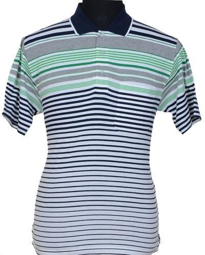 t shirt for men lining