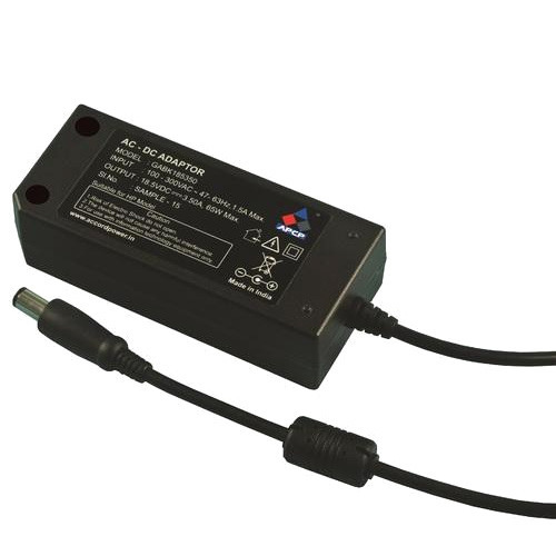 Laptop Charger / Adapter - View Specifications & Details of Laptop ...