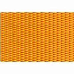 Pattern Table Mat