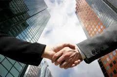 Merger & Acquisition Advisory Service