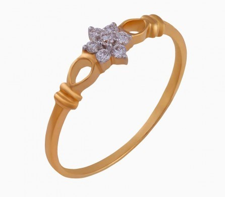 Diamond Ring Diamonds & Diamond Jewels
