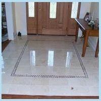 Terrazzo Flooring Suraksha Gold Plaster Limited