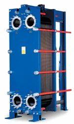 CED Bath Heat Exchanger Units