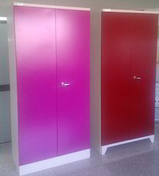 Steel Cabinets Domestic & Office