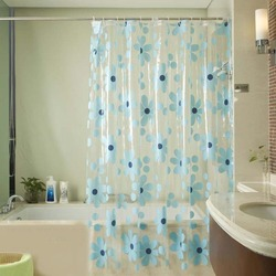 Plastic Curtain Ds Curtains Indian Textiles H L In Jafrabad New Delhi Id 5565231230
