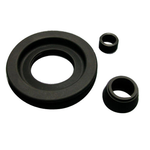 Round Rubber Gasket at Rs 20 /piece   Rubber Gaskets   ID: 8311078448