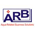 ARB (Aqua Related Business Solutions)