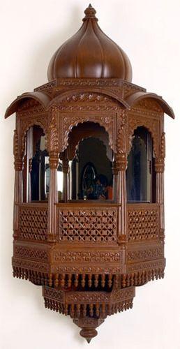 Wooden Jharokha Dome Jharokha Manufacturer From Barmer