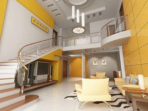 Interiors Designers In Coimbatore