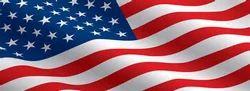 H1B VISA (live & Work in USA)