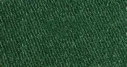 PVC Turf Mat