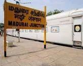 Madurai Job Consultancy
