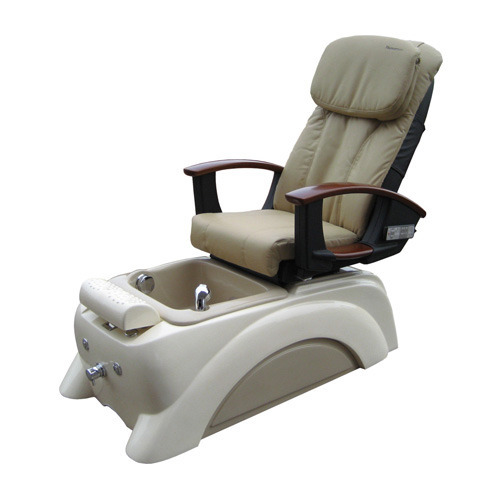 Used Pedicure Chairs For Sale >> Pedicure Chair At Best Price In India