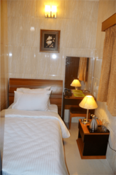 Business Class Room Hospitality Services