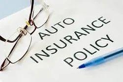 Private Car Insurance Services
