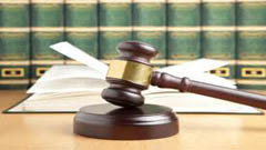 Legal Documents and Due Diligence Service