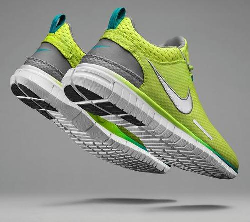 ... Rs 2000 pair Mira Road Mumbai ID 14579621262 Nike Shoes Source ·  Branded Shoes & Nike Shoes Exporter & Trader from Meerut