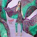 Trendy Cotton Salwar Kameez