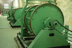 61 Bobbin Stranding Machine