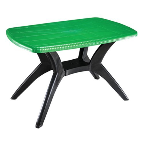 Plastic Dining Tables