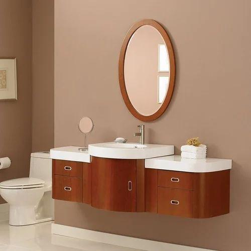 Wonderful 36 Bathroom Vanity Under 500 Bath Home Depot Stores Vanities Also
