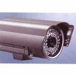 30M IR Camera