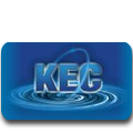 Kwality Engineering Corporation