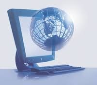 Electronic Processing Service