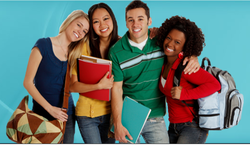Admissions Guidance Services