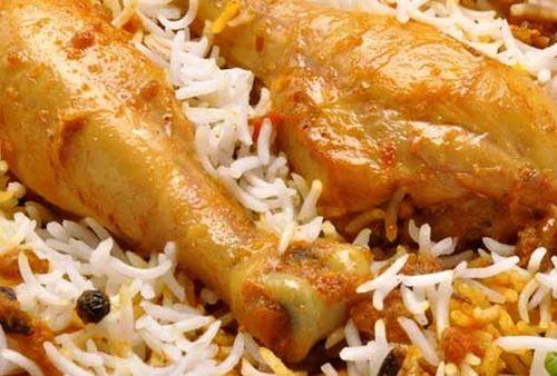 Chicken Biryani Catering Services In New Delhi Al Halaal In Id