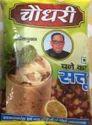 Chaudhary Sattu Cumin Powder
