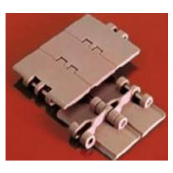 Plastic Slat Band Chains
