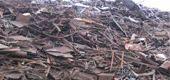 Metal/Aluminum/Copper Scrap