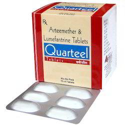 Arteemether Tablet