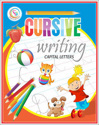 book for english writing