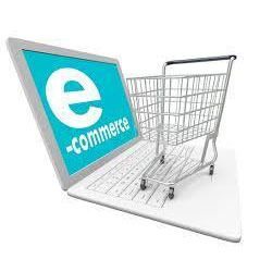 E Commerce Solution
