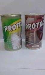 Protein Powder in Elaichi Flavour & Chocolate Flavour