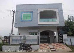Individual Duplex Building For Sale