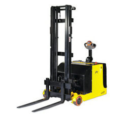 Godrej Electric Stacker Buy And Check Prices Online For