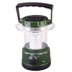 Solar Lamps Solar Power Lamp Suppliers Traders